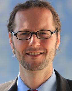 Alex Karl (GER)