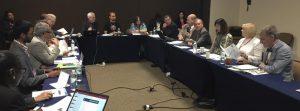 Board Meeting Guadalajara cropped