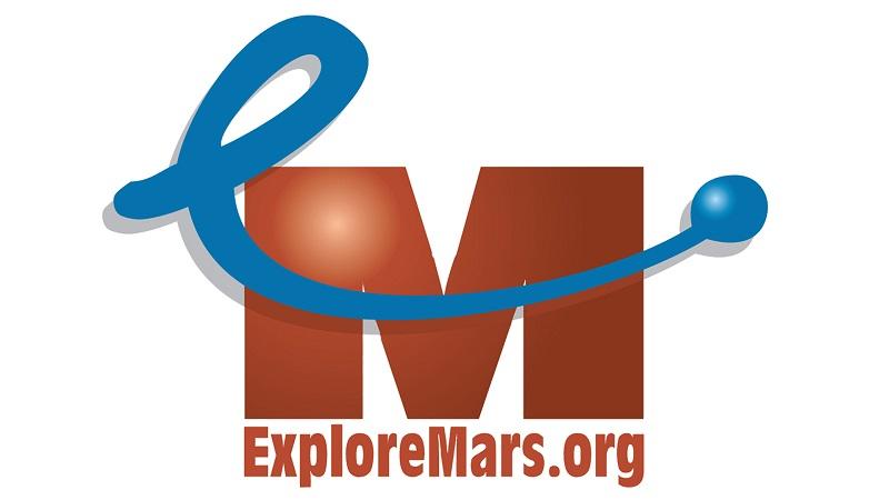 Explore Mars Org.