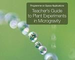 UNOOSA_Teachers_Guide