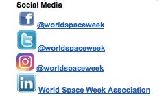 wsw-social-media