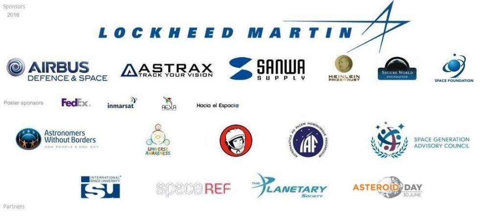 wsw2016-sponsors