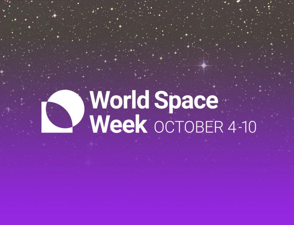 world-space-week-half