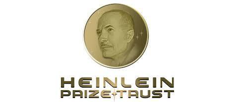 Heinlein Prize Trust