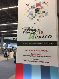 mexico-wsw-sign-at-iac-2016