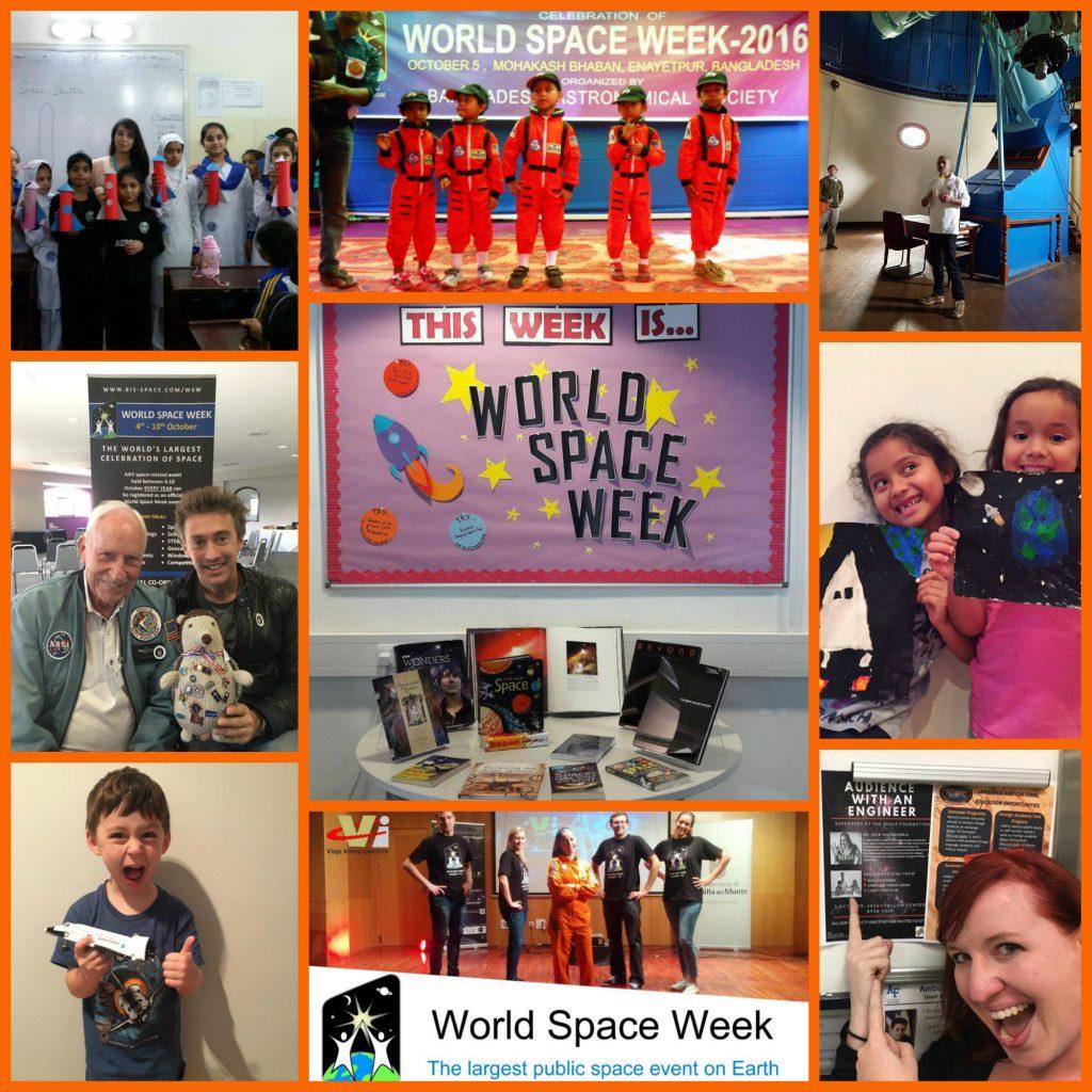 WSW2016_GivingTuesday