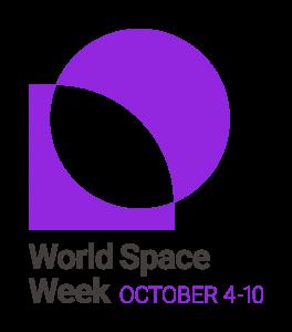 World Space Week-01
