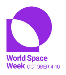 World Space Week | Celebrate UN-declared World Space Week, 4
