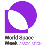 World Space Week Association-01