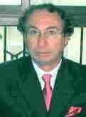 Michel Laffaiteur