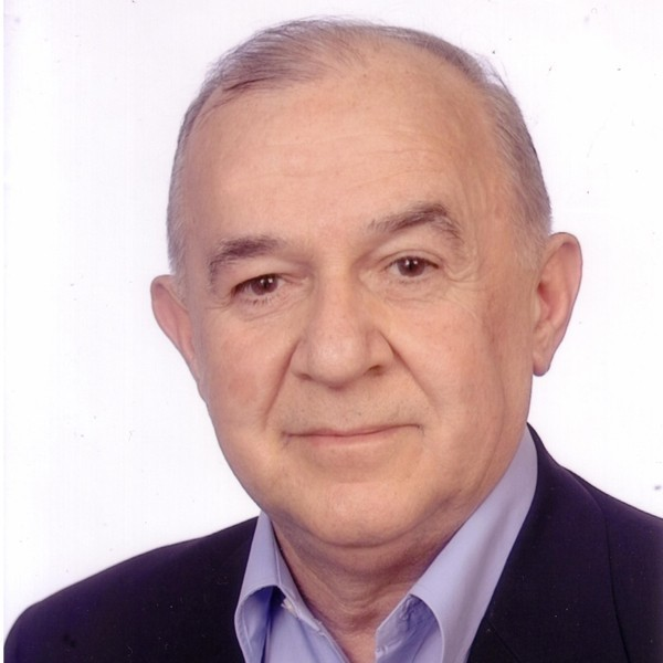 Francisco Javier Mendieta-Jimenez
