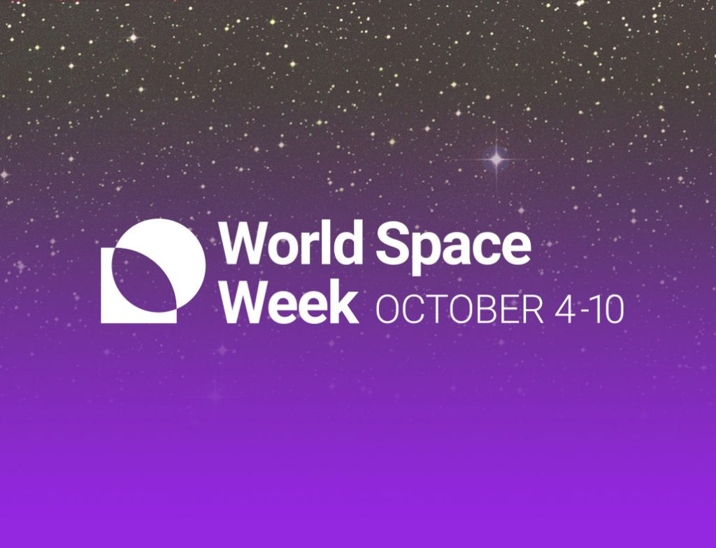 world-space-week-half